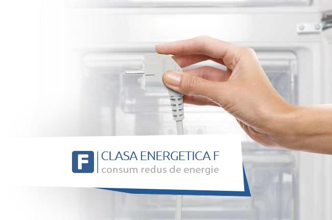 cf34a+
